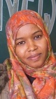 Scholar Profile Picture